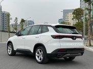 Vinfast Hà Nội- Vinfast LuxSA2.0 sẵn xe giao ngay, quà tặng khủng tháng 5, hỗ trợ 80% giá trị xe4