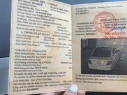 Chính chủ cần bán Mercedes Benz C Class 20119