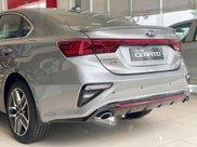 Kia Cerato 2.0 AT Premium - 685tr, ưu đãi2