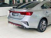 Kia Cerato 2.0 AT Premium - 685tr, ưu đãi3
