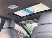 Kia Cerato 2.0 AT Premium - 685tr, ưu đãi8