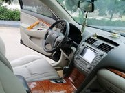 Cần bán lại xe Toyota Camry sản xuất 20151