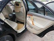 Cần bán lại xe Toyota Camry sản xuất 20153