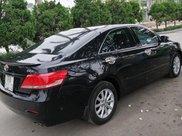 Cần bán lại xe Toyota Camry sản xuất 201511