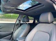 Hyundai Kona 1.6 Turbo, bản cao nhất, ưu đãi sốc, giảm trực tiếp 60 triệu tiền mặt, giá xe 750 giảm còn 690 triệu4