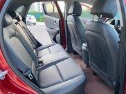 Hyundai Kona 1.6 Turbo, bản cao nhất, ưu đãi sốc, giảm trực tiếp 60 triệu tiền mặt, giá xe 750 giảm còn 690 triệu3