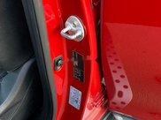 Cần bán xe Hyundai Tucson sản xuất năm 2010, màu đỏ, xe nhập11