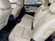 Cần bán Mazda CX 9 đời 2014, màu xám chính chủ4