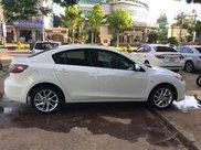 Cần bán gấp Mazda 3 năm 2014 còn mới, giá tốt4