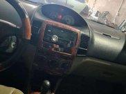 Bán Toyota Vios đời 2005, màu trắng8