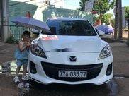 Cần bán gấp Mazda 3 năm 2014 còn mới, giá tốt1