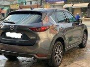 Cần bán gấp Mazda CX 5 đời 2019, màu xám 5