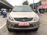 Bán Mitsubishi Zinger năm sản xuất 2011, màu vàng, 369tr2
