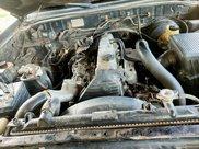 Bán Ford Ranger đời 2003, xe nhập, màu xanh6