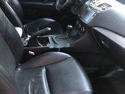 Cần bán gấp Mazda 3 năm 2014 còn mới, giá tốt2