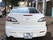 Cần bán gấp Mazda 3 năm 2014 còn mới, giá tốt0