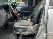 Bán Toyota Innova năm sản xuất 2014, màu bạc6