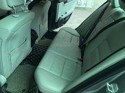 Mercedes Benz C Class 2010 tự động5