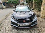 [Trường Huy Auto] xe Honda Civic 1.5 2017 - 690 triệu0