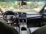 [Trường Huy Auto] xe Honda Civic 1.5 2017 - 690 triệu5