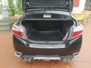 Bán Toyota Vios sản xuất 20142