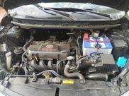 Bán Toyota Vios sản xuất 20146