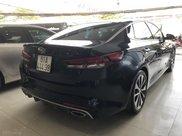 Bán Kia Optima 2.4 GT Line năm sản xuất 2018, giá 795tr2
