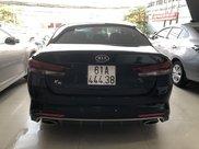 Bán Kia Optima 2.4 GT Line năm sản xuất 2018, giá 795tr4