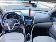 Bán Hyundai Accent sản xuất năm 2012, xe nhập còn mới4