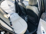 Bán Hyundai Accent sản xuất năm 2012, xe nhập còn mới7