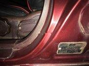 Bán Toyota Camry sản xuất 1987, nhập khẩu2