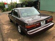 Bán Toyota Camry sản xuất 1987, nhập khẩu1