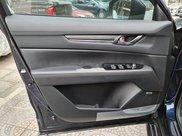 Cần bán gấp Mazda CX 5 sản xuất năm 2018, màu xanh lam10