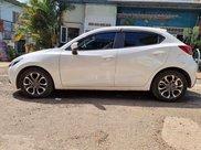 Bán ô tô Mazda 2 năm 2016 còn mới, 438 triệu0
