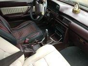 Bán Toyota Camry sản xuất 1987, nhập khẩu5