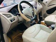 Cần bán gấp Mitsubishi Zinger sản xuất năm 2008 còn mới, giá chỉ 252 triệu11