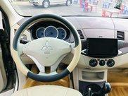 Cần bán gấp Mitsubishi Zinger sản xuất năm 2008 còn mới, giá chỉ 252 triệu5