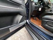 Cần bán gấp Mazda CX 5 sản xuất năm 2018, màu xanh lam9