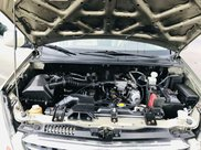 Cần bán gấp Mitsubishi Zinger sản xuất năm 2008 còn mới, giá chỉ 252 triệu10