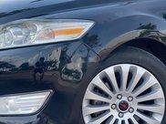 Cần bán gấp Ford Mondeo năm 2011 còn mới7