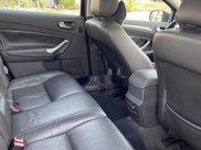 Cần bán gấp Ford Mondeo năm 2011 còn mới5