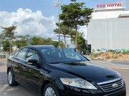 Cần bán gấp Ford Mondeo năm 2011 còn mới3
