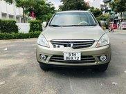 Cần bán gấp Mitsubishi Zinger sản xuất năm 2008 còn mới, giá chỉ 252 triệu1