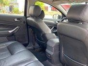 Cần bán gấp Ford Mondeo năm 2011 còn mới6