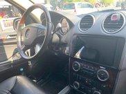 Xe Mercedes GL 450 sản xuất năm 2008, nhập khẩu nguyên chiếc còn mới, giá chỉ 689 triệu3