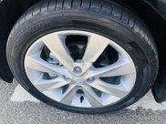Bán Hyundai Accent sản xuất năm 2012, xe nhập còn mới10