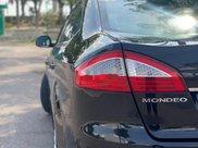 Cần bán gấp Ford Mondeo năm 2011 còn mới2