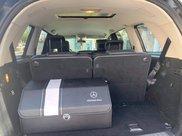 Xe Mercedes GL 450 sản xuất năm 2008, nhập khẩu nguyên chiếc còn mới, giá chỉ 689 triệu6