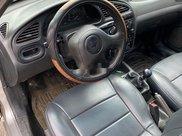 Daewoo Lanos bản đủ xe rất zin êm ngon9