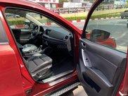 Bán xe Mazda CX5 2.5L sx 20177